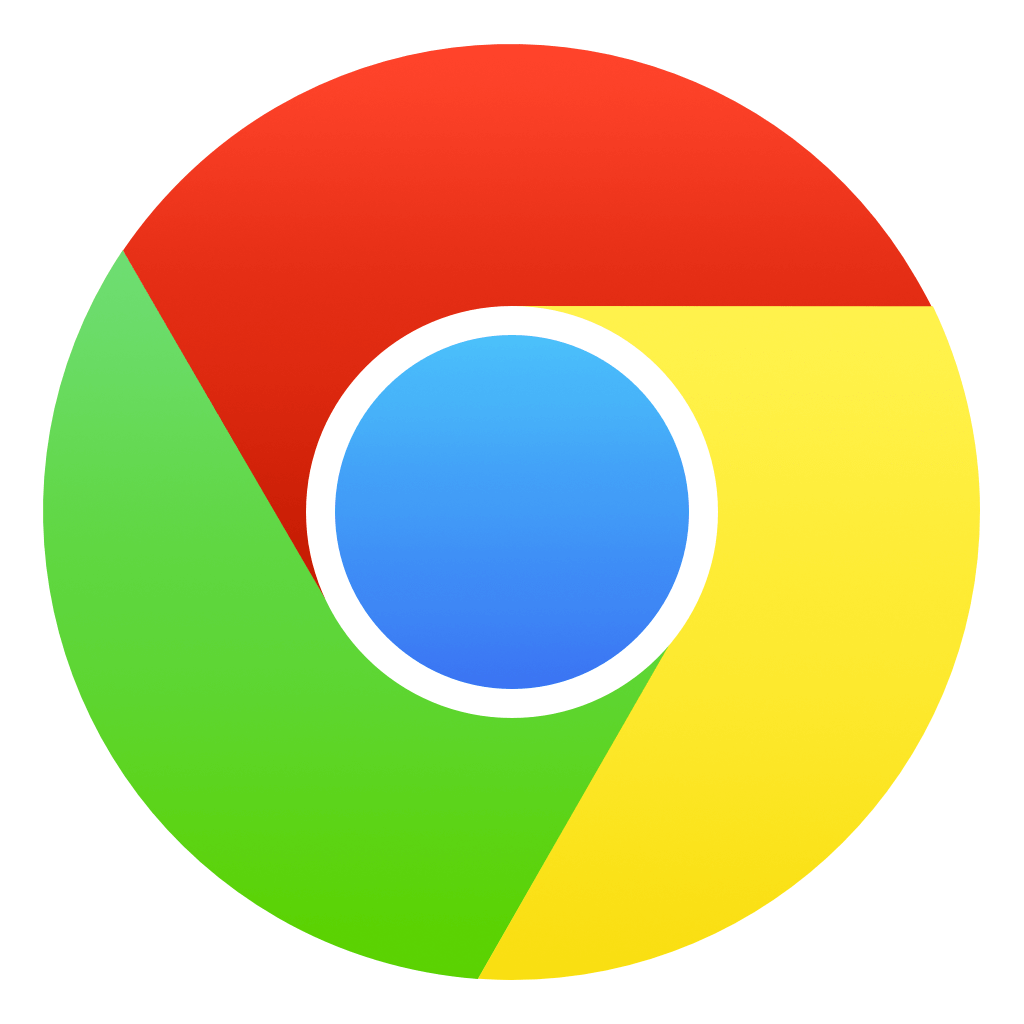 Chrome 62 and later