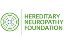 Visit Hereditary Neuropathy Foundation