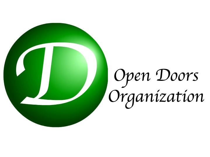Visit Open Doors Organization