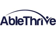 Visit AbleThrive