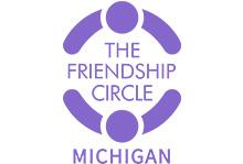 Visit Friendship Circle - Michigan