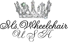 Visit MS Wheelchair USA