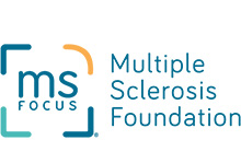 Visit Multiple Sclerosis Foundation