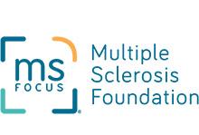 Visit Multiple Sclerosis Foundation