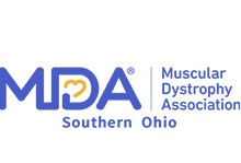 Visit Muscular Dystrophy Association - Southern Ohio