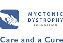 Visit Muscular Dystrophy Foundation - Care and Cure