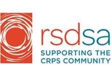 Visit RSDSA